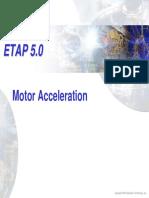 09 - Motor Acceleration