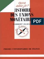 Histoire-des-unions-monetaires.pdf