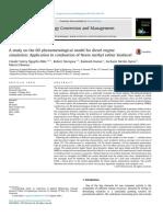 2015 numerical study.pdf