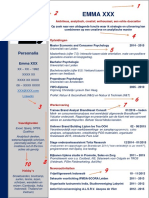 20160805 Intermediair Adviesrubriek Cv