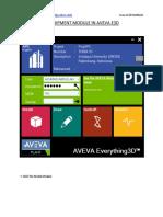 E3D-MODULE+EQUIPMENT+IN+AVEVA+E3D.pdf