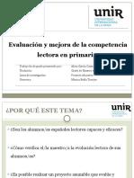 Presentación TFG.pptx
