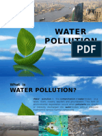 new-edited-water-pollution.pptx