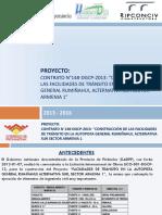 armenia_1_pres_proyecto_nov_2015 (2).pdf