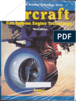 Aircraft gas turbine tecnology by irwine treagerpdf jet engine aircraft gas turbine tecnology by irwine treagerpdf jet engine gas compressor fandeluxe Images