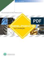 PT RecommendedGoodPracticeForDrivingSafety