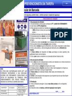 apt-corte-serra-circular-bancada.pdf