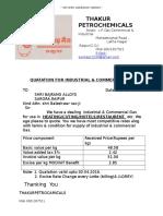 bajrang alloys,quatation (1).docx