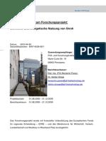 Stoffliche_und_energetische_Nutzung_von_Stroh_01.pdf