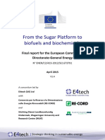 EC Sugar Platform final report-2.pdf
