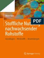 2013 Türk - Buch - Stoffliche Nutzung Nachwachsender Rohstoffe (S.184, 213 Stroh Bestandteile).pdf