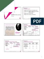 Round Robin_Lignin content_Aldaeus.pdf
