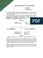 Bernard Lietaer - Une Vue Intégrale sur la Monnaie et les Crashs Financiers
