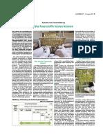 Was Faserstoffe leisten können.pdf