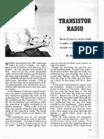 7799553-Transistor-Radio.pdf