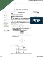 cad lab cmos inverter.pdf