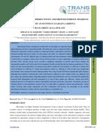 63. IJASR - Enhancing Biomass Productivity and Photosynthetic Pigments Content