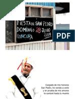 daiaporama_sanpedro_loncura2