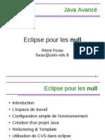 Eclipse pour les null.pdf