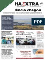 Folha Extra 1588
