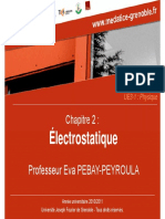 pebay_peyroula_eva_p02.pdf
