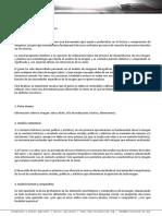 analisis_imagen