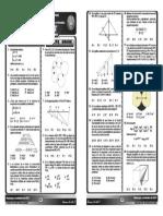 17d7fb_f1cf63ae08c74adea434996ed272d39b.pdf