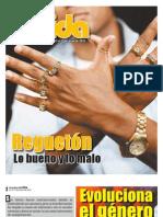 Tu Revista es Vida 2110
