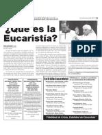 Por las Diocesis:Arecibo 2110