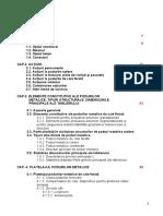 suprastructuri de poduri metalice-carte verde.pdf