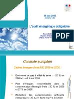 2_-_cadre_reglementaire_audit_-_dreal_-_b.sardinha.pdf