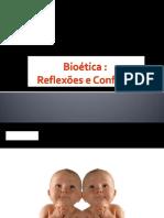 (1) 2015318_14434_Aula+-+Introdução+a+Bioética
