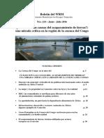 Boletin N° 224 del WRM. Cuáles son las causas del acaparamiento de tierras. Una mirada crítica en la región de la Cuenca del Congo (1).pdf