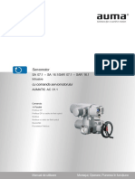 Instructiuni-operare-Actionari-multitura Sar1!07!16 Ac1 Parallel Ro