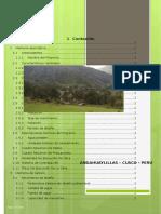 Expediente Tec Observaciones (4) (Reparado)