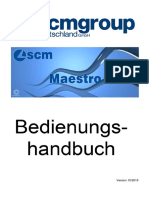Xilog Maestro Bedienhandbuch V10.15 (1).pdf