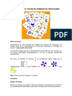 cadenasdedominosdefraccionesprofesorado.pdf