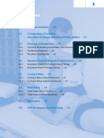 pnf tehnika.pdf