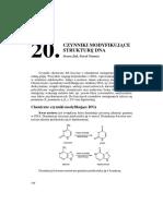 20. Czynniki modyfikujące strukturę DNA.pdf