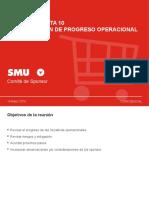 20160516 BTO update Sponsor Operacionales M10 vf.pptx