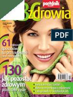 ABC Zdrowia- Poradnik Domowy