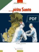 Kleber Frizzera e Luiz Fernando - Espirito Santo