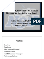 Ankle_Joint_Mob_Presentation.pdf