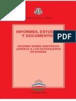 2005-05-Informe-sobre-asistencia-jurídica-a-los-extranjeros-en-España.pdf