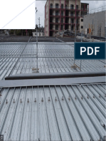 Shear stud - roof concreting with permanent sheeting.pdf