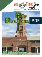 Rockaway Times 8416