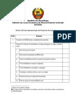 Check_List_Project.pdf