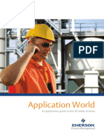 5708-Aplicações.pdf