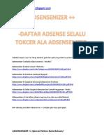 Adsensenizer ++.pdf