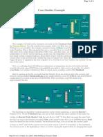 Case Studies Example in cstr simulation.pdf